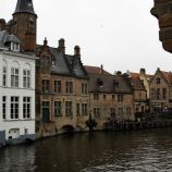 bruges-by-day-sunday-037_23687318022_o