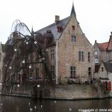 bruges-by-day-sunday-041_23713324591_o