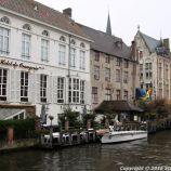 bruges-by-day-sunday-045_23167589594_o