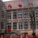 bruges-by-day-sunday-046_23769625666_o