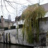 bruges-by-day-sunday-052_23769676906_o