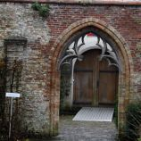 bruges-by-day-sunday-054_23687336212_o