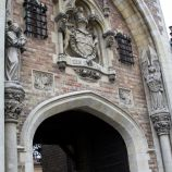 bruges-by-day-sunday-058_23713410901_o