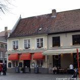 bruges-by-day-sunday-059_23427909169_o