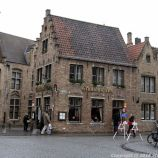 bruges-by-day-sunday-060_23687400362_o