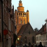 bruges-by-day-sunday-067_23713399991_o