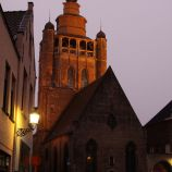 bruges-by-day-sunday-069_23169025303_o