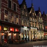 bruges-by-night-monday-002_23687422562_o
