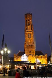 bruges-by-night-monday-003_23169058753_o
