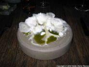 bruut-carpaccio-of-scallops-turnip-cottage-cheese-cream-of-cauliflower-004_23500666500_o
