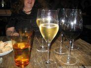 bruut-champagne-009_23168200804_o
