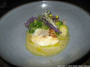 bruut-cod-various-greens-bacon-oyster-beurre-blanc-006_23713917231_o