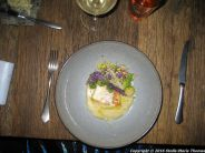 bruut-cod-various-greens-bacon-oyster-beurre-blanc-007_23770248086_o