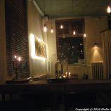 bruut-interior-015_23168237544_o