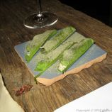 bruut-lamb-with-rosemary-and-thyme-sorrel-and-crab-amuse-bouches-001_23796367145_o