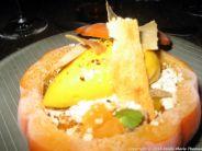 bruut-pear-honey-rosemary-crunchy-milk-013_23687880262_o