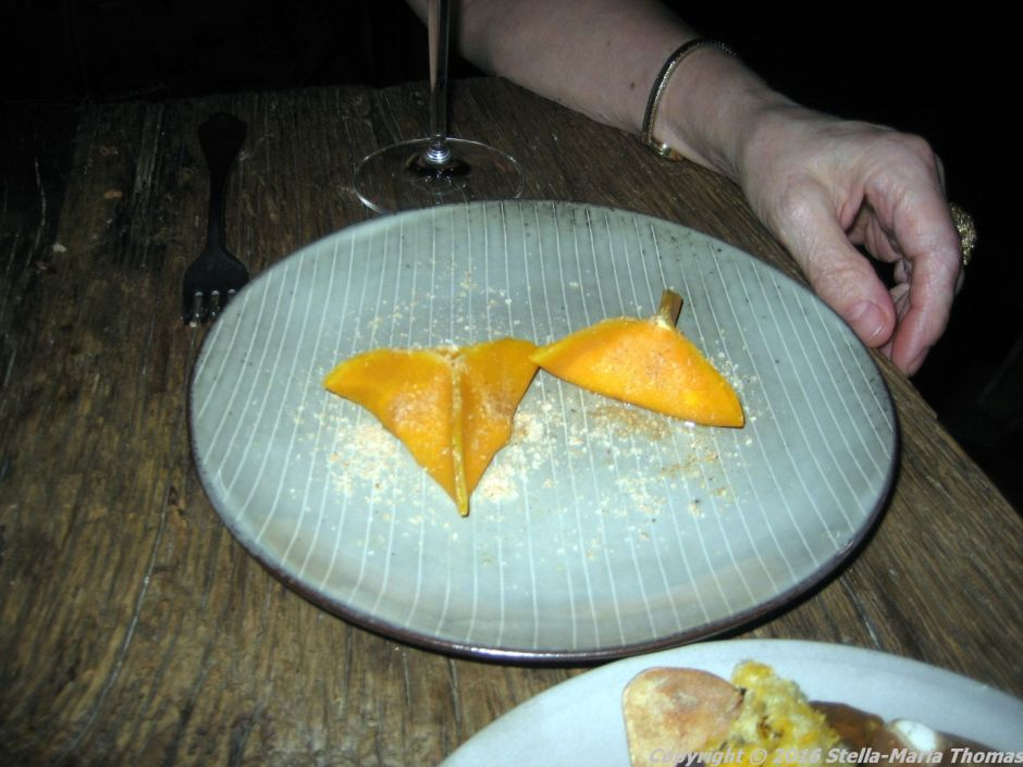 bruut-pumpkin-ravioli-002_23687921232_o
