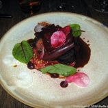 bruut-venison-beetroot-cranberries-jerusalem-artichoke-chocolate-010_23428398169_o