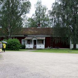 BUTIKEN, JUVA 004
