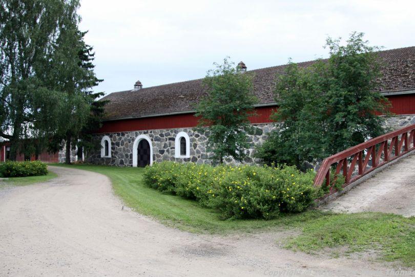 BUTIKEN, JUVA 006