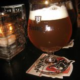 cafe-cinq-beer-002_25681648955_o