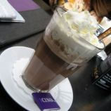 cafe-cinq-hot-chocolate-003_25380800480_o