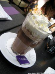 cafe-cinq-hot-chocolate-003_25380800480_o
