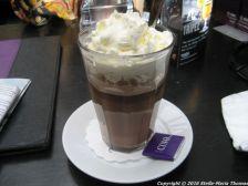 cafe-cinq-hot-chocolate-004_25380799540_o