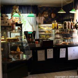 CAFE HELMI, PORVOO 012