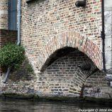 canal-trip-bruges-005_23687314822_o