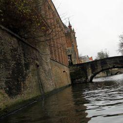 canal-trip-bruges-013_23168947363_o