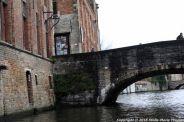 canal-trip-bruges-014_23769651496_o