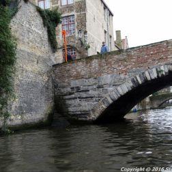 canal-trip-bruges-017_23769650566_o