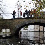 canal-trip-bruges-024_23427817319_o