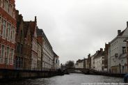 canal-trip-bruges-027_23168944153_o