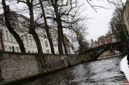 canal-trip-bruges-051_23713312621_o