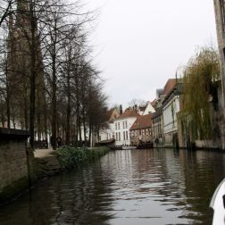 canal-trip-bruges-062_23795739615_o