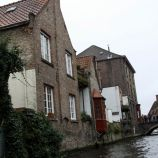 canal-trip-bruges-071_23168933953_o