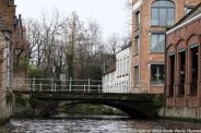 canal-trip-bruges-073_23795736965_o