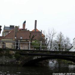 canal-trip-bruges-074_23427805569_o