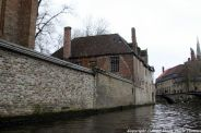 canal-trip-bruges-083_23427802359_o