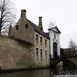 canal-trip-bruges-084_23795733155_o