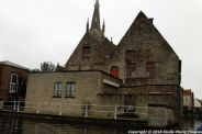 canal-trip-bruges-088_23687293492_o
