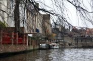 canal-trip-bruges-103_23427796659_o