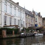 canal-trip-bruges-105_23713297681_o