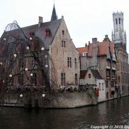 canal-trip-bruges-110_23168922253_o