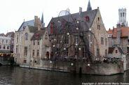 canal-trip-bruges-111_23795725245_o
