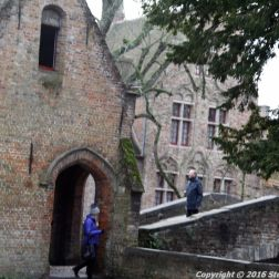 carriage-ride-bruges-004_23167759464_o