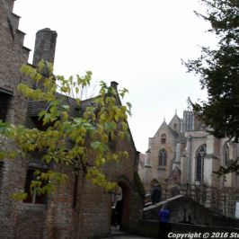carriage-ride-bruges-005_23427963559_o