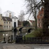 carriage-ride-bruges-010_23769797366_o